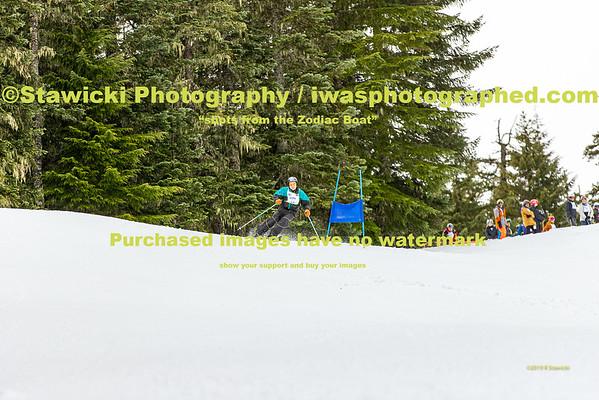 2020 PACRAT Race #1 Mt Hood LN-0646
