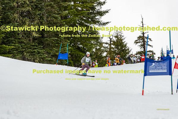 2020 PACRAT Race #1 Mt Hood LN-0630
