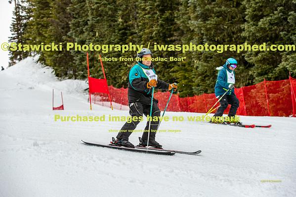 2020 PACRAT Race #1 Mt Hood LN-0661