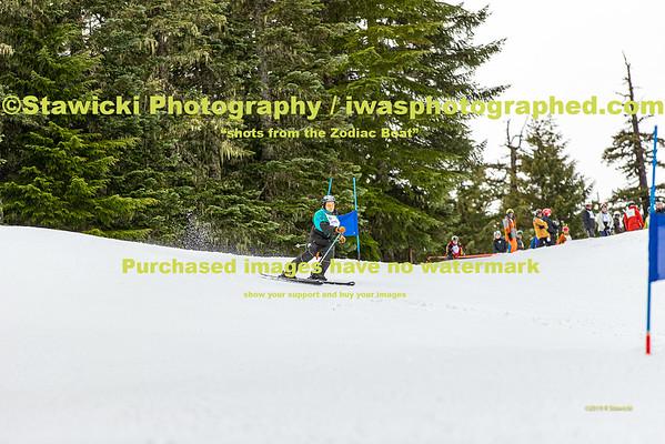 2020 PACRAT Race #1 Mt Hood LN-0648
