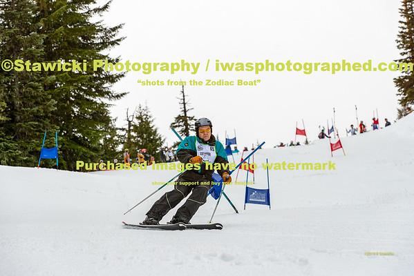 2020 PACRAT Race #1 Mt Hood LN-0658