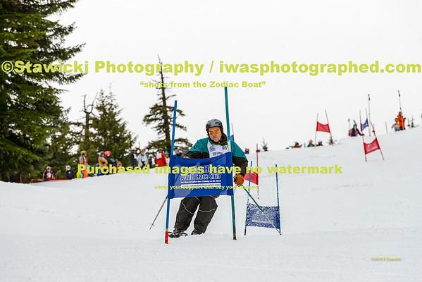 2020 PACRAT Race #1 Mt Hood LN-0653