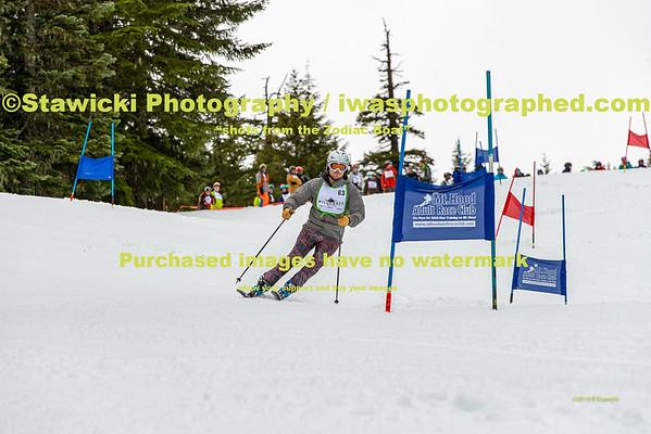2020 PACRAT Race #1 Mt Hood LN-0633