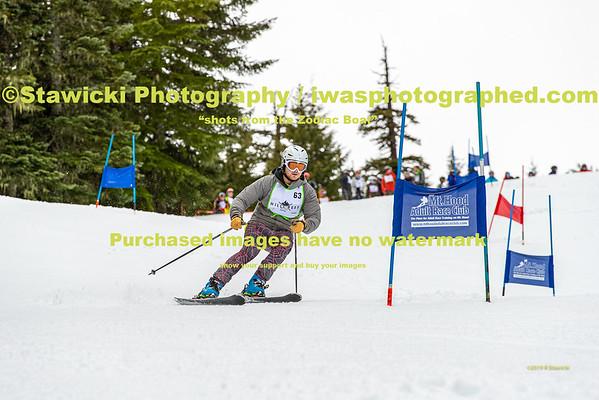 2020 PACRAT Race #1 Mt Hood LN-0635