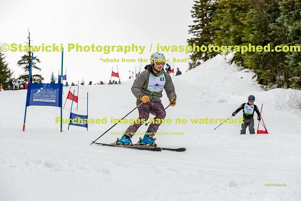 2020 PACRAT Race #1 Mt Hood LN-0639
