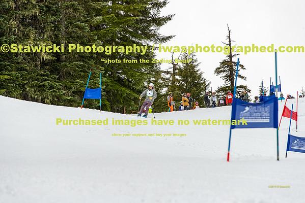2020 PACRAT Race #1 Mt Hood LN-0626