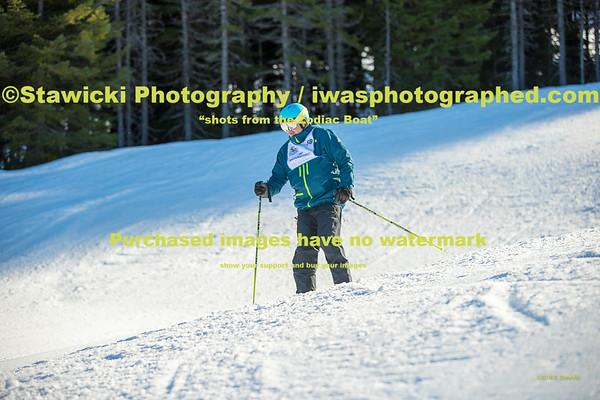 PACRAT Race #1  1 13 2019-9478
