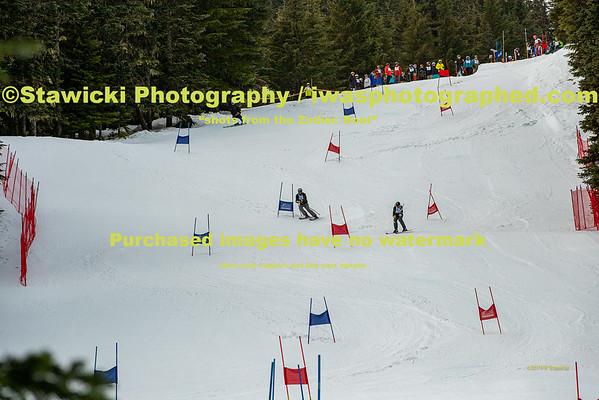 2020 PACRAT Race #1 Mt Hood LN-1566