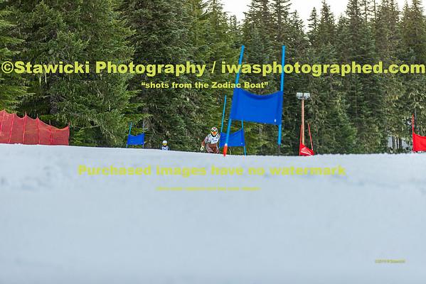 2020 PACRAT Race #1 Mt Hood LN-1874
