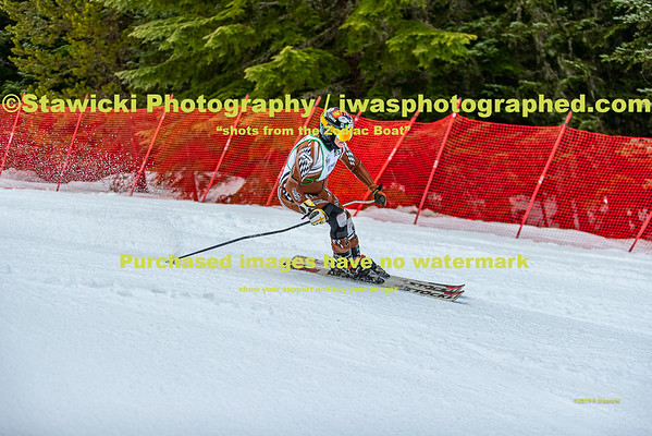 2020 PACRAT Race #1 Mt Hood LN-1883