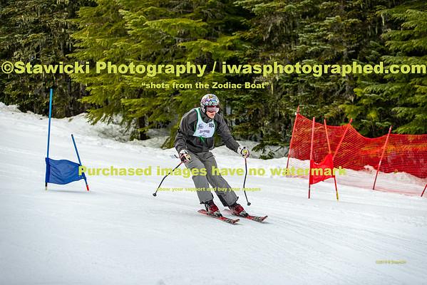 2020 PACRAT Race #1 Mt Hood LN-1577