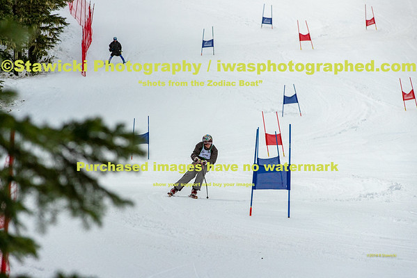 2020 PACRAT Race #1 Mt Hood LN-1573