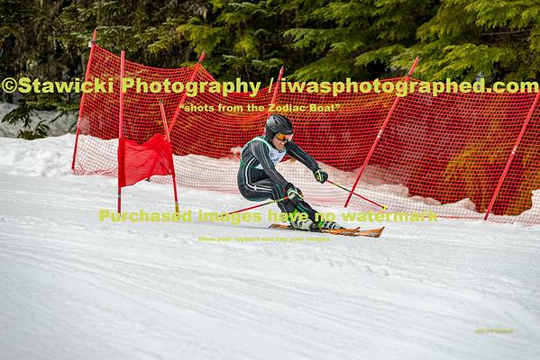 2020 PACRAT Race #1 Mt Hood LN-1560