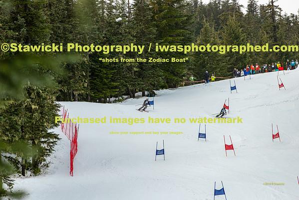 2020 PACRAT Race #1 Mt Hood LN-1565