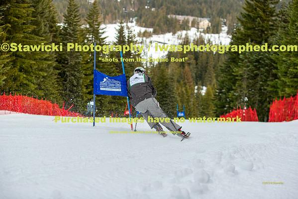 2020 PACRAT Race #1 Mt Hood LN-1583