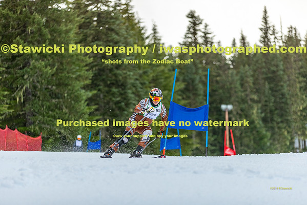 2020 PACRAT Race #1 Mt Hood LN-1880