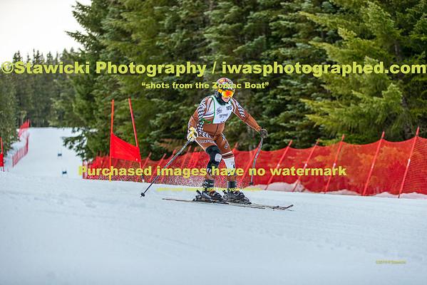 2020 PACRAT Race #1 Mt Hood LN-1882