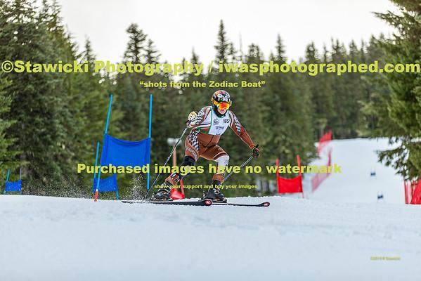 2020 PACRAT Race #1 Mt Hood LN-1881