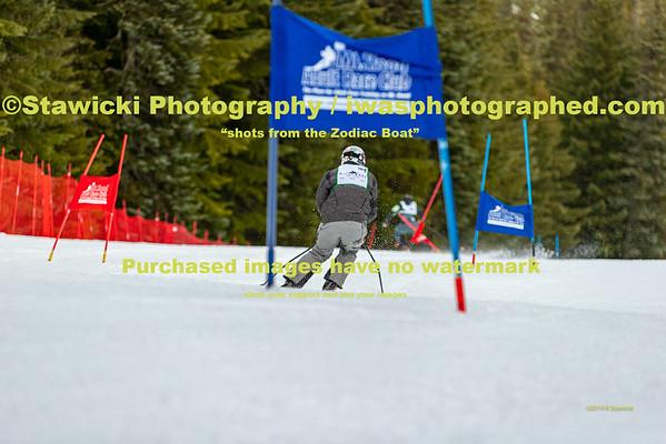 2020 PACRAT Race #1 Mt Hood LN-1585