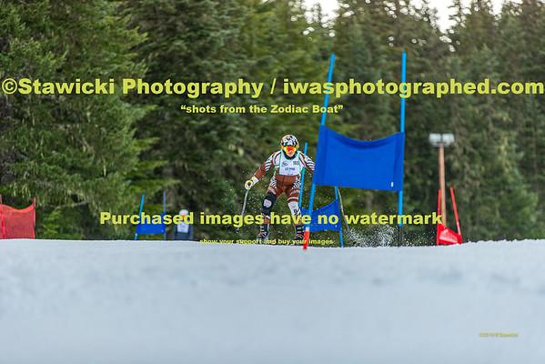 2020 PACRAT Race #1 Mt Hood LN-1876