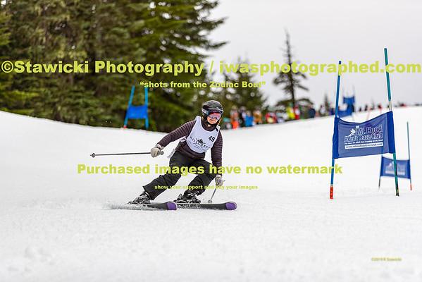 2020 PACRAT Race #1 Mt Hood LN-0734