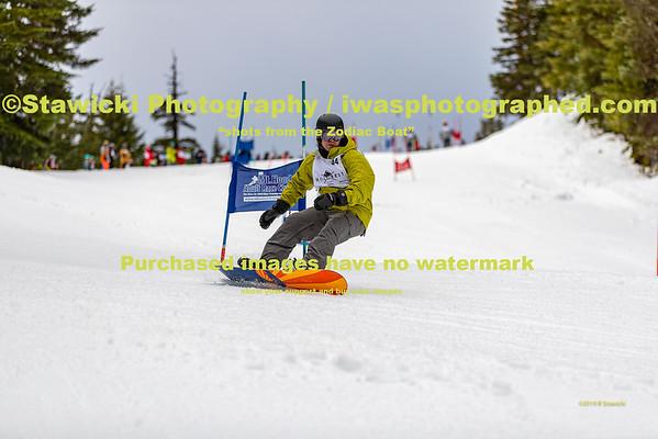 2020 PACRAT Race #1 Mt Hood LN-0746