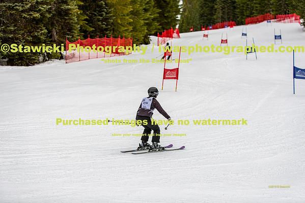 2020 PACRAT Race #1 Mt Hood LN-0738