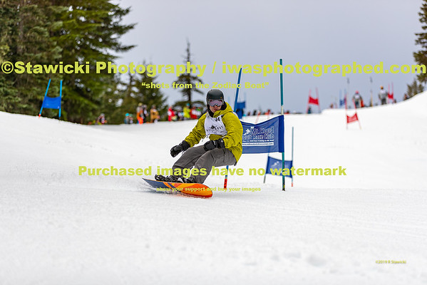 2020 PACRAT Race #1 Mt Hood LN-0745