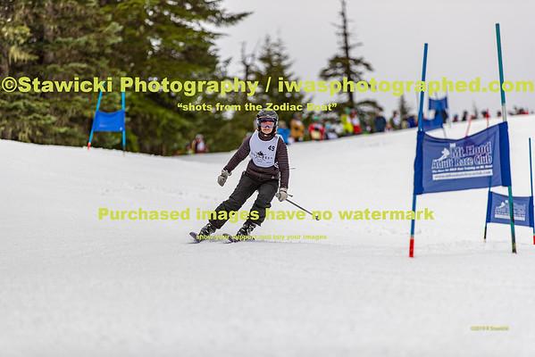 2020 PACRAT Race #1 Mt Hood LN-0732