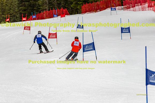 2020 PACRAT Race #1 Mt Hood LN-0721