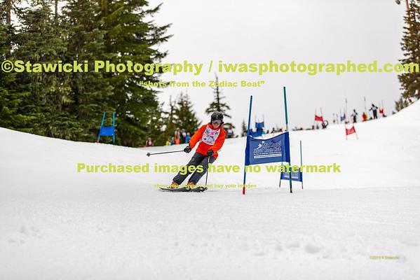 2020 PACRAT Race #1 Mt Hood LN-0716