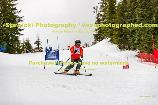 2020 PACRAT Race #1 Mt Hood LN-0719