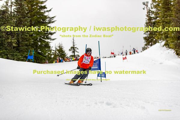 2020 PACRAT Race #1 Mt Hood LN-0717