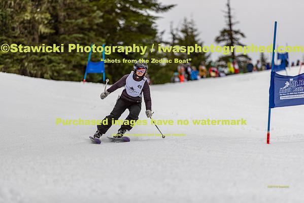 2020 PACRAT Race #1 Mt Hood LN-0733