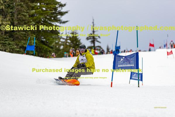 2020 PACRAT Race #1 Mt Hood LN-0744