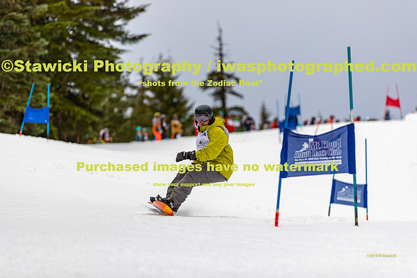2020 PACRAT Race #1 Mt Hood LN-0743