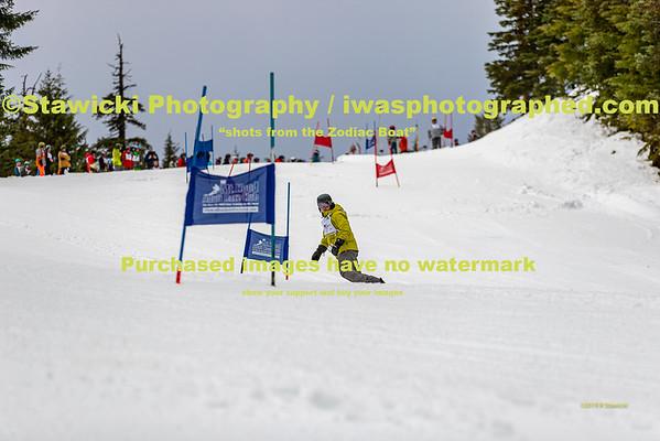 2020 PACRAT Race #1 Mt Hood LN-0742