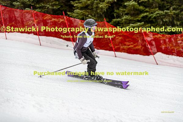 2020 PACRAT Race #1 Mt Hood LN-0737