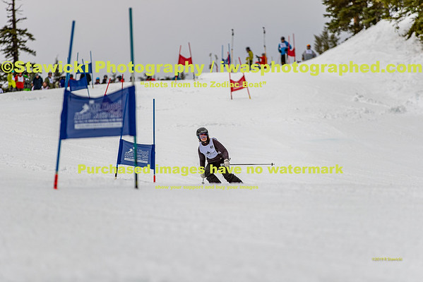 2020 PACRAT Race #1 Mt Hood LN-0730