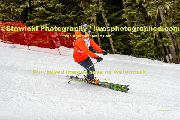 2020 PACRAT Race #1 Mt Hood LN-0720