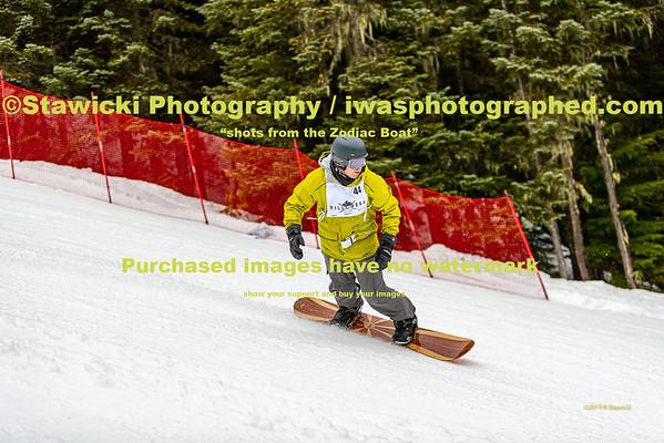 2020 PACRAT Race #1 Mt Hood LN-0748