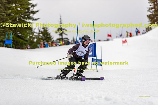 2020 PACRAT Race #1 Mt Hood LN-0735