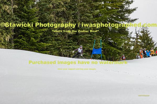 2020 PACRAT Race #1 Mt Hood LN-0727