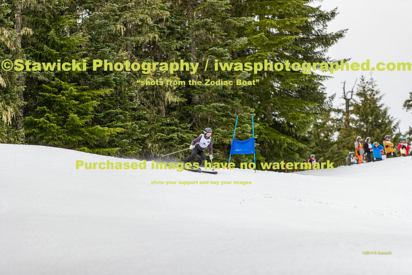 2020 PACRAT Race #1 Mt Hood LN-0728