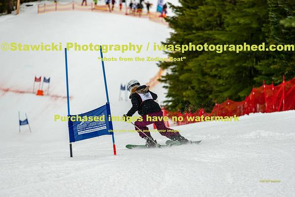 2020 PACRAT Race #1 Mt Hood LN-2280