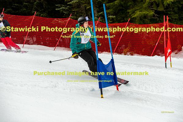 2020 PACRAT Race #1 Mt Hood LN-2259