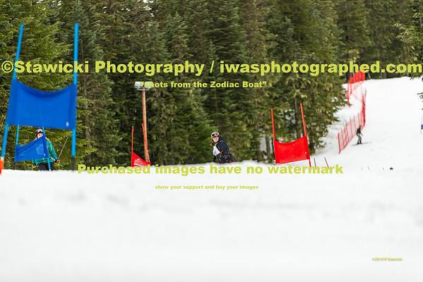 2020 PACRAT Race #1 Mt Hood LN-2249