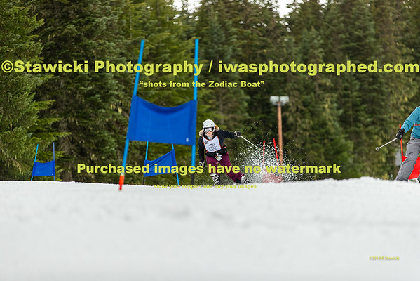 2020 PACRAT Race #1 Mt Hood LN-2267