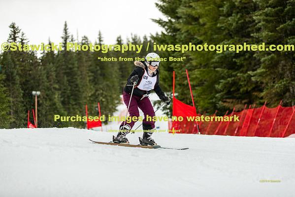 2020 PACRAT Race #1 Mt Hood LN-2276