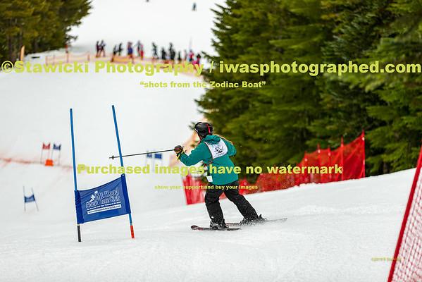 2020 PACRAT Race #1 Mt Hood LN-2262